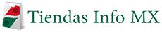 Logo de guía de compras en México