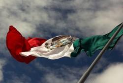 10 datos curiosos que tal vez no sabías sobre México