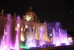 10 lugares imprescindibles de la ciudad de Querétaro