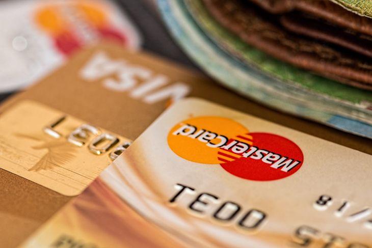 10 precauciones que debes tomar antes de solicitar una tarjeta de crédito imagen