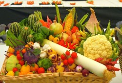 12 alimentos que no necesitan refrigeración y tu creías que sí