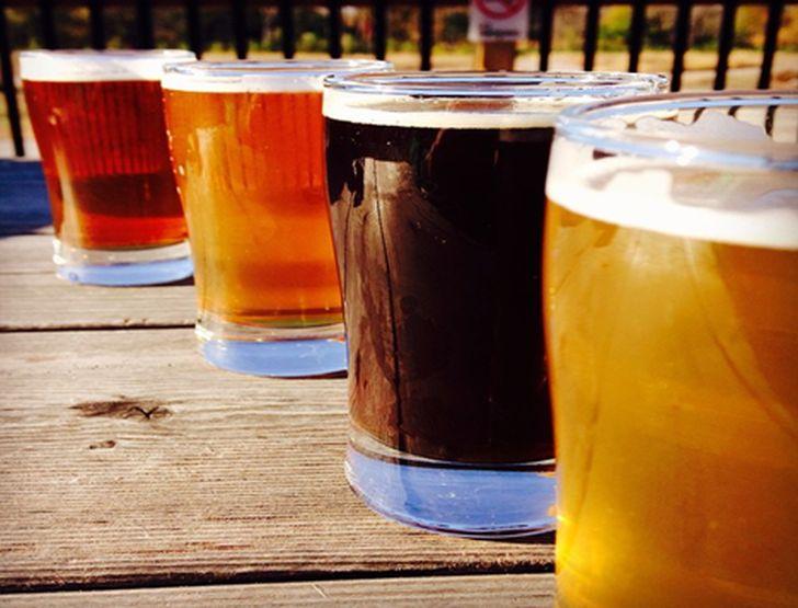12 cosas que deberías saber si te gusta la cerveza imagen