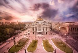15 datos curiosos de la Ciudad de México que ni siquiera te imaginabas