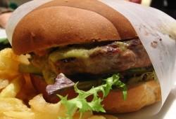 3 food court que no puedes perderte en Ciudad de México
