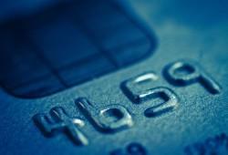 4 beneficios de hacer tus compras con tarjeta de débito