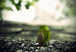 5 aplicaciones que te ayudan a localizar tu celular Android