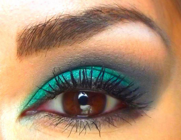5 consejos básicos para un maquillaje elegante y equilibrado imagen