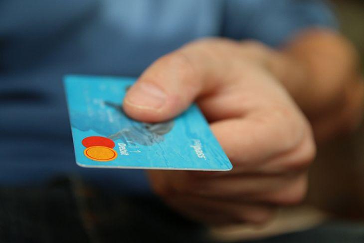 5 consejos generales para tarjetahabientes primerizos imagen