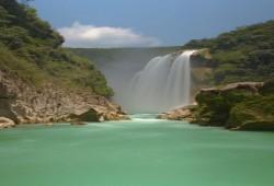 5 lugares que te van a enamorar de San Luis Potosí
