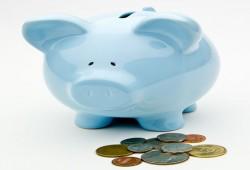 5 tips para ahorrar en tus próximas compras