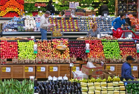 5 trucos para ahorrar en el supermercado imagen