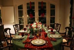 5 vinos que no pueden faltar en tu cena de Navidad y Año Nuevo