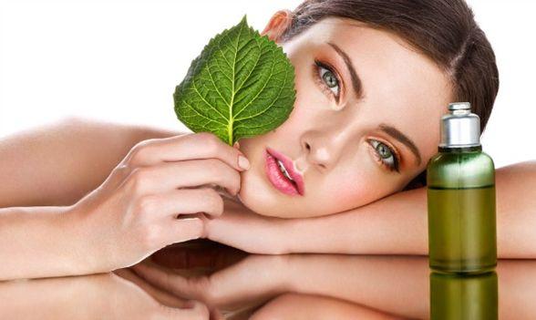6 marcas de cosméticos ecológicos orgullosamente mexicanos