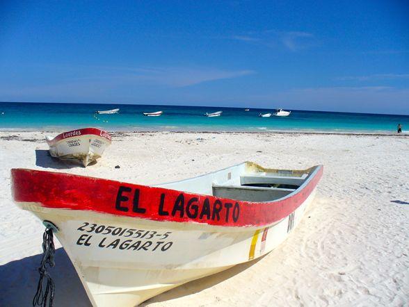 7 lugares de México que no te puedes perder este 2017 imagen