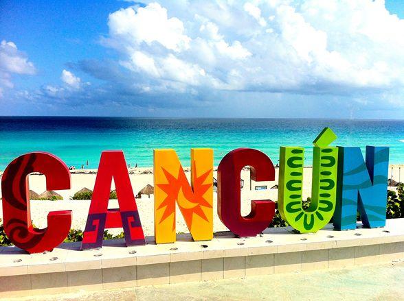 7 lugares imperdibles de Cancún y sus alrededores imagen