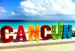 7 lugares imperdibles de Cancún y sus alrededores