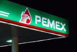 9 consejos para hacer frente a los gasolinazos