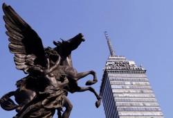 9 datos que quizás desconocías de la Torre Latinoamericana