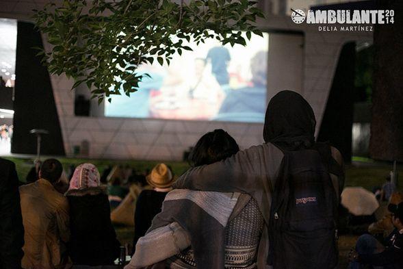 CDMX invita: actividades gratuitas para disfrutar la capital los fines de semana imagen