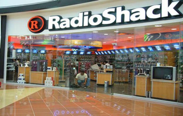 Celebra las Fiestas Patrias en Radio Shack con descuentos del 35% imagen