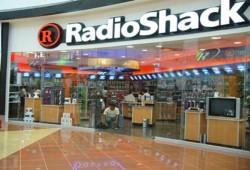 Celebra las Fiestas Patrias en Radio Shack con descuentos del 35%