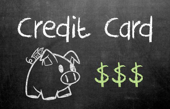 Cómo entender los pagos a meses sin intereses de manera sencilla