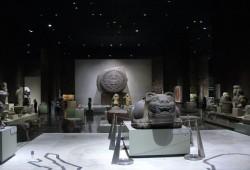 Conoce la maravillosa ciudad de los Museos