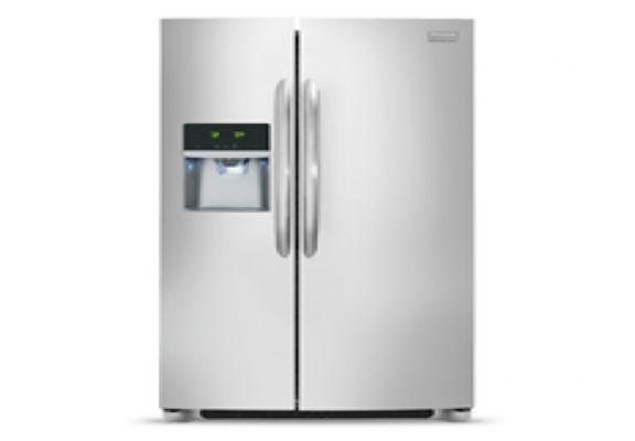 Conoce las mejores marcas de refrigeradores por su rendimiento y calidad imagen
