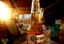 Cuáles son las cervezas mexicanas libres de transgénicos