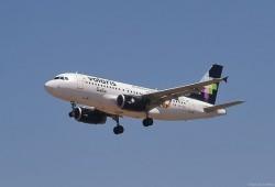 Días de descuentos irresistibles con Volaris e Interjet