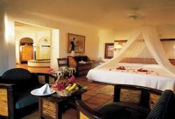 El placer convertido en hotel boutique