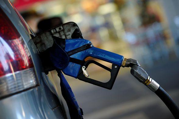 La app para saber si tu gasolinera despacha litros de a litro