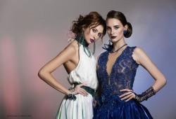 Los colores más fashion para la temporada primavera-verano 2017