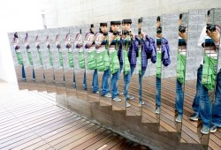 Museos de la Ciudad de México ideales para divertir a tu pequeños