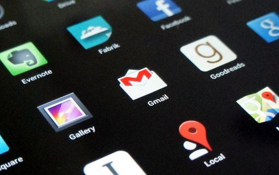 PagaStar, la app que te paga por comprar imagen