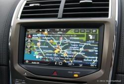 Planea tu ruta por carretera con esta app gratuita