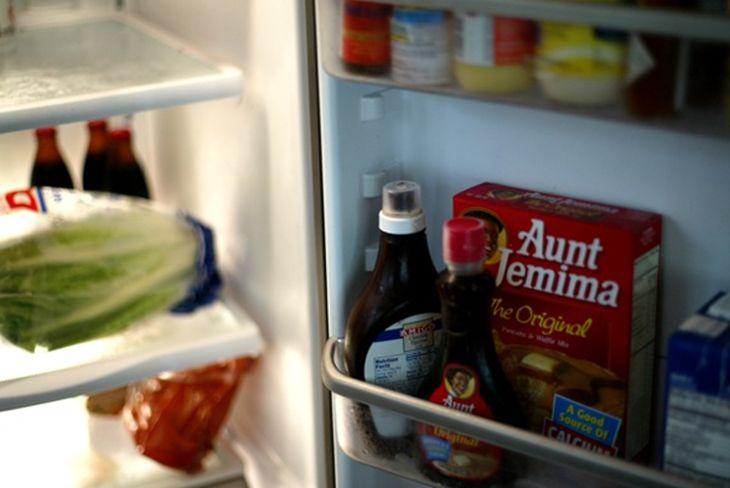 Por favor, no lo hagas: 10 errores comunes que cometemos en la cocina  imagen