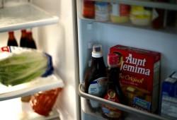 Por favor, no lo hagas: 10 errores comunes que cometemos en la cocina