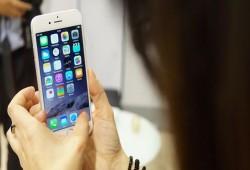 Qué tanto te conviene comprar un iPhone 6 en 2017