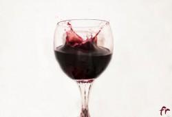 Remedios caseros para limpiar  las manchas de vino