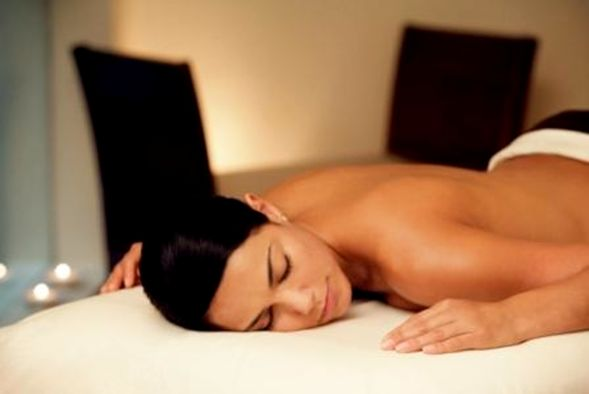 Renueva tu piel y la vitalidad de tu cuerpo en Naturelle imagen