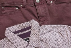 Tips definitivos para que tu ropa siempre luzca como nueva