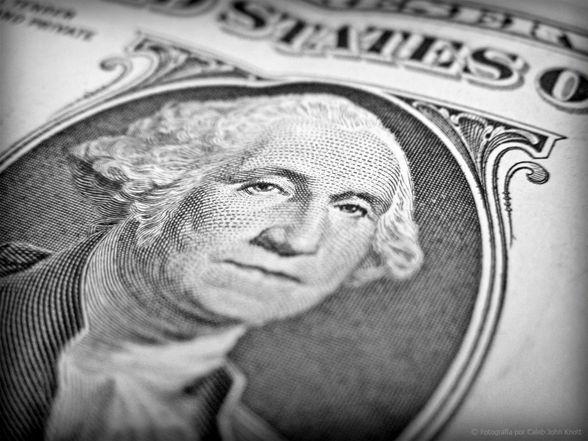 Tips para cambiar divisas y no perder dinero en el intento imagen