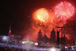 ¡Viva México! 9 datos curiosos sobre la independencia de México